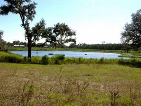 Lake Lucerne Development : Winter Haven : Polk County : Florida