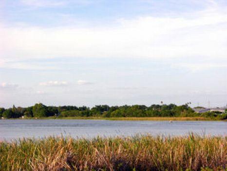 Lake Shipp Commercial : Winter Haven : Polk County : Florida