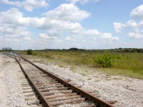 Noralyn - Indusrtial : Bartow : Polk County : Florida