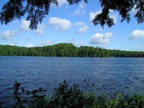 Lot 28 Secluded Pt Rd, Mls 1093426 : Michigamme : Baraga County : Michigan