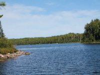 Lot 44b E Fence Lk Dr. Mls 1093428 : Michigamme : Baraga County : Michigan