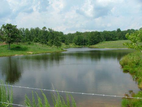 90 Acres : Section : Jackson County : Alabama