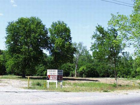 1688 Jeffersonville Road : Macon : Bibb County : Georgia