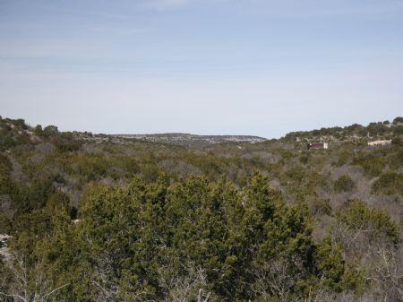 Pinion Creek Ranch : Loma Alta : Val Verde County : Texas