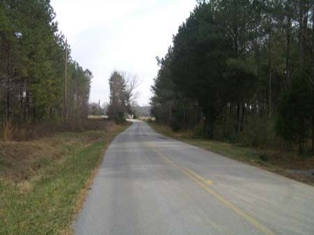 317 Ac Culp Lake Rd - Ta1089b : Cedartown : Polk County : Georgia