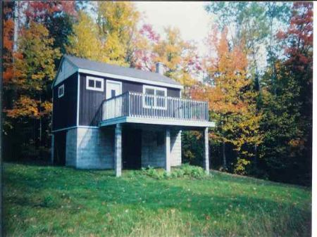 Tbd Pole Line Rd Mls #1042673 : Mohawk : Keweenaw County : Michigan