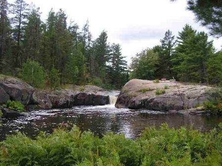 Tbd Co. Rd. Prb  Mls #1066557 : Ishpeming : Marquette County : Michigan
