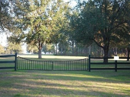 Miccosukee Hills Plantation : Miccosukee : Leon County : Florida