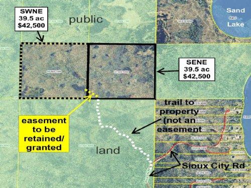 Itasca, Max, 1482724, Sene : Max : Itasca County : Minnesota