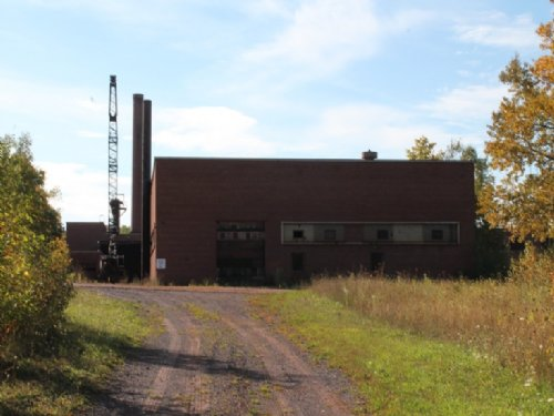 401 Tracy Mine Rd. 1063818 : Negaunee : Marquette County : Michigan
