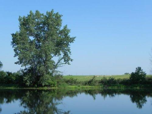 Development Land : Olathe : Johnson County : Kansas