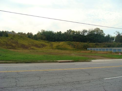 Ideal Commerical Tract : Farmville : Prince Edward County : Virginia