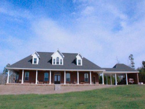 5241 Fm 1374 : Huntsville : Walker County : Texas