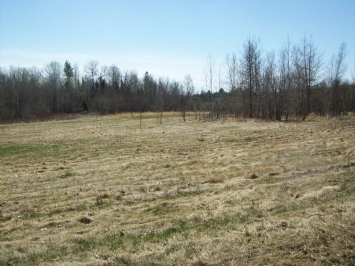 Land With Opportunity : Unity : Waldo County : Maine
