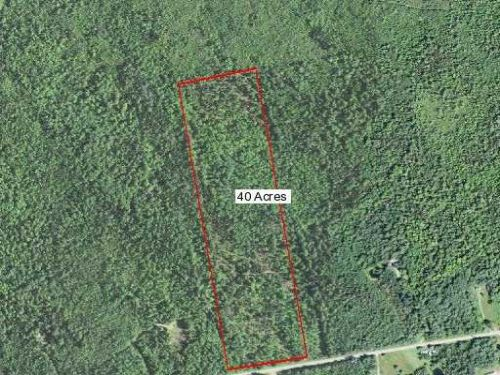plymouth maine land for sale landflip