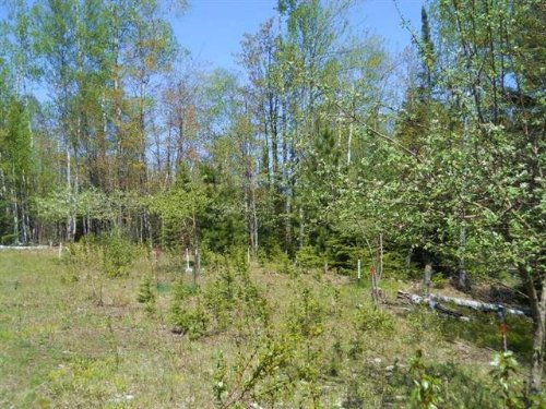Tbd Bowers Dr.  Mls 1066338 : Lanse : Baraga County : Michigan
