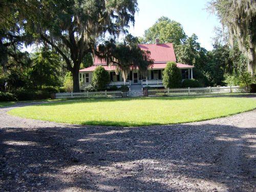 The pineland plantation land for sale garnett for South carolina plantations for sale