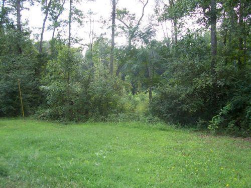 Residential / Acreage : Nicholson : Jackson County : Georgia