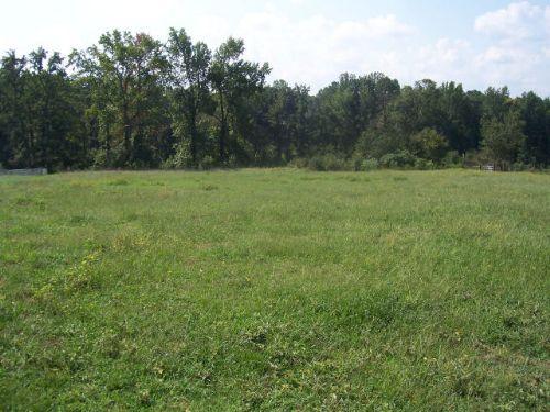 Rural Acreage : Nicholson : Jackson County : Georgia