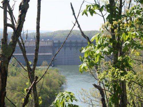 R3226 : Jamestown : Russell County : Kentucky
