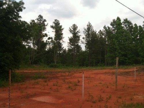 Old Easley Highway Parcel 2 : Greenville : South Carolina