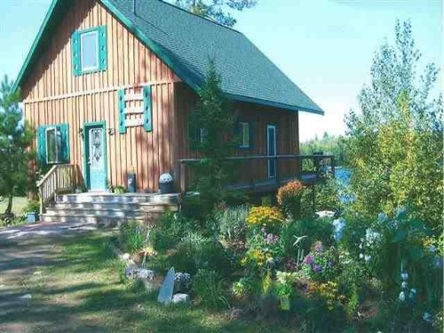 823 N. Granite Lake Rd Mls#1072583 : Champion : Marquette County : Michigan