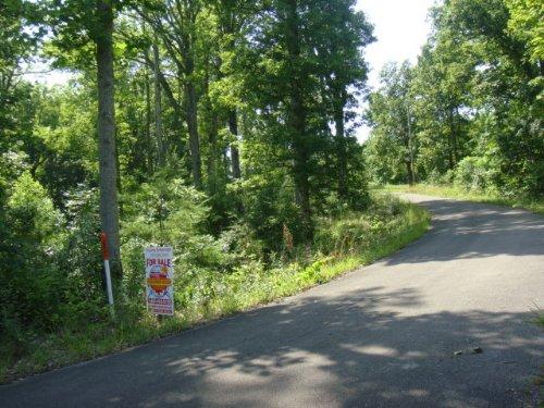 A3276 : Jamestown : Russell County : Kentucky