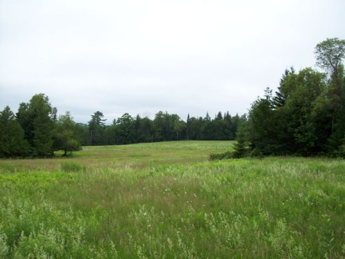 Solon Farm Acreage : Solon : Somerset County : Maine