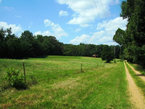 Catslidefarm : Nanjemoy : Charles County : Maryland