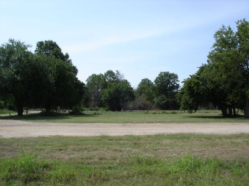 2 Acres - Multiple Uses : Detroit : Red River County : Texas