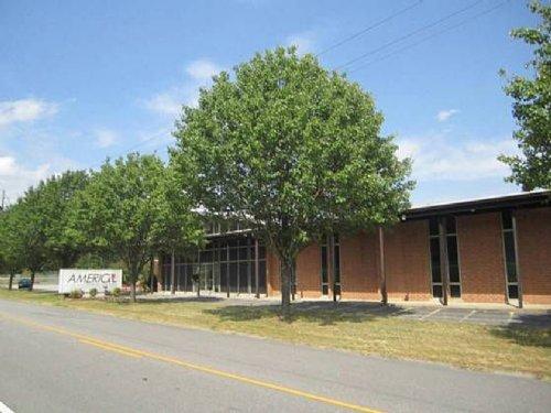 Click Here To View Property Vi : Henderson : Vance County : North Carolina