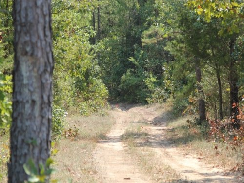 4.85 Acre Lake View Ranch. Terms : Clayton : Oklahoma County : Oklahoma