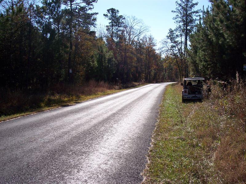 59-007A River Branch A : Ragland : Saint Clair County : Alabama