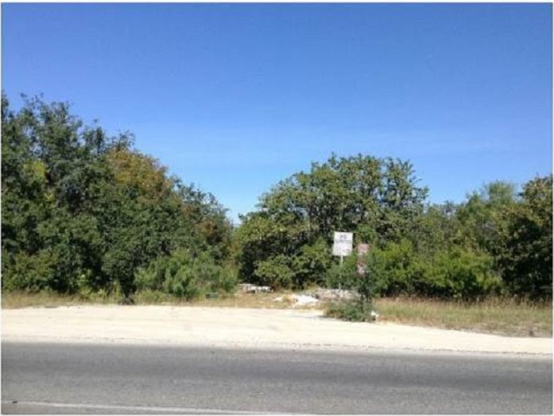 Multi-property Auction 0.61±ac Lot : San Antonio : Bexar County : Texas