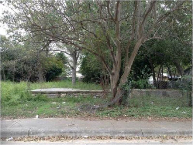 Multi-property Auction : San Antonio : Bexar County : Texas