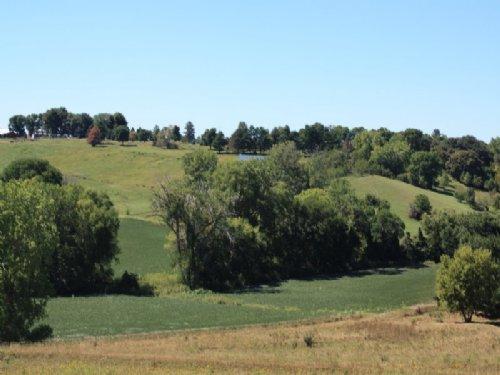 Unbelievable 80 : Blair : Washington County : Nebraska
