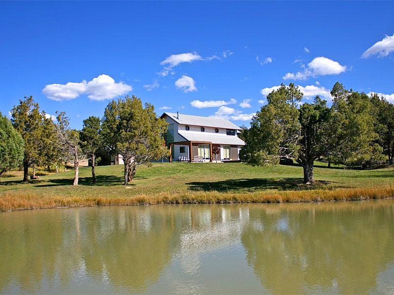 Serenity Ranch : Mancos : Montezuma County : Colorado