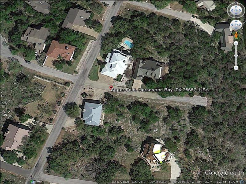 Buy Here : Horseshoe Bay : Llano County : Texas