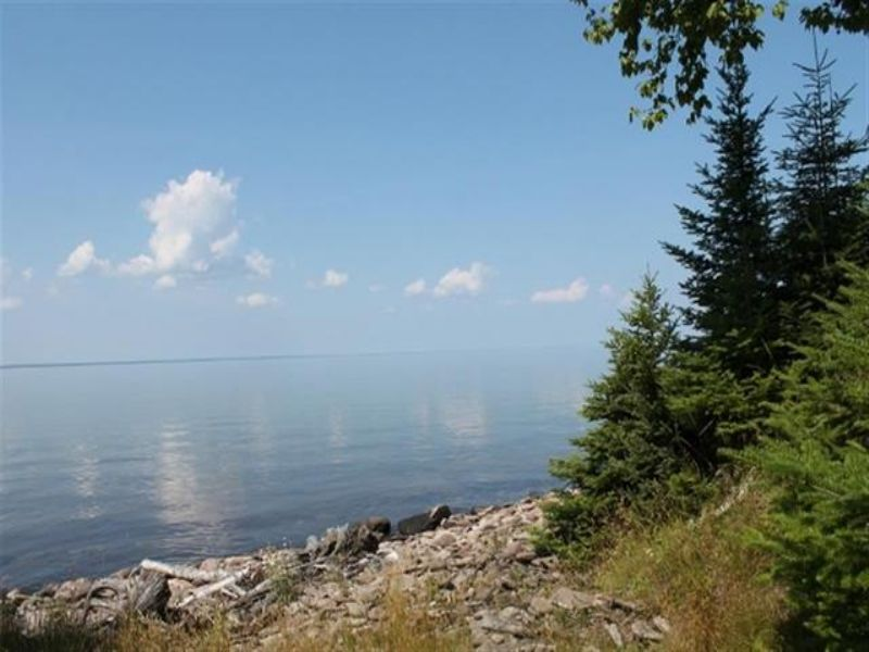 L6407w Waisanen Road  Mls#1075520 : L'anse : Baraga County : Michigan