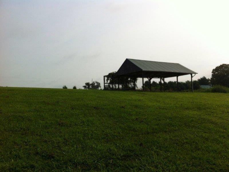 Glenford Tr 64 : Glenford : Perry County : Ohio