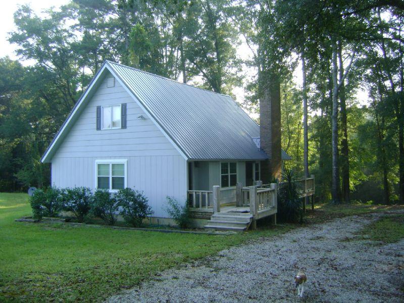 Stevens Farm And Home : Ariton : Dale County : Alabama