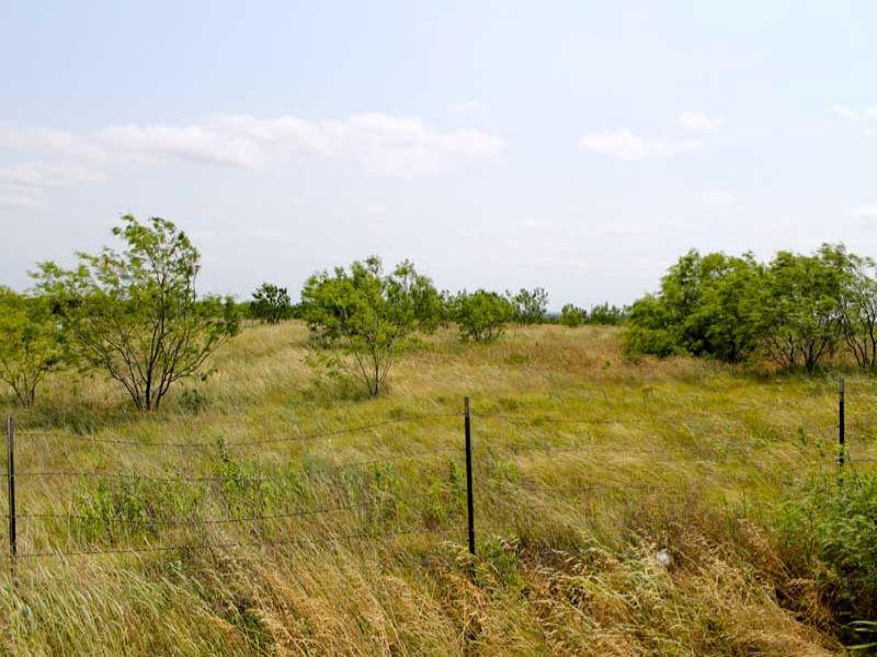 Meadowview Estates Texas Land Terms : Hubbard : Hill County : Texas