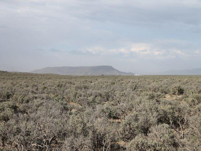Rio Grande Ranchos Colorado Land : San Luis : Costilla County : Colorado