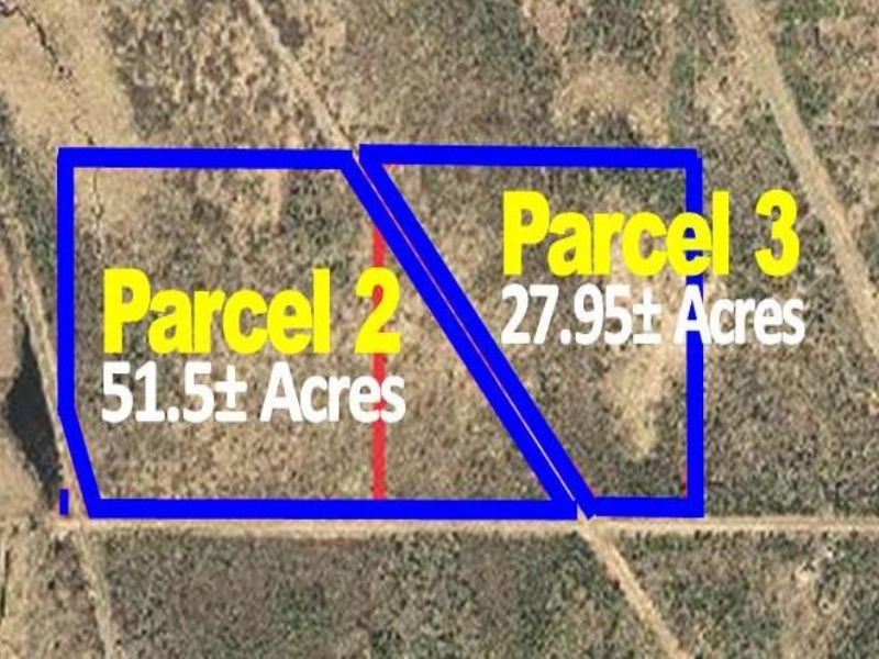 79.45± Acres Recreational Land : Bennett : Douglas County : Wisconsin