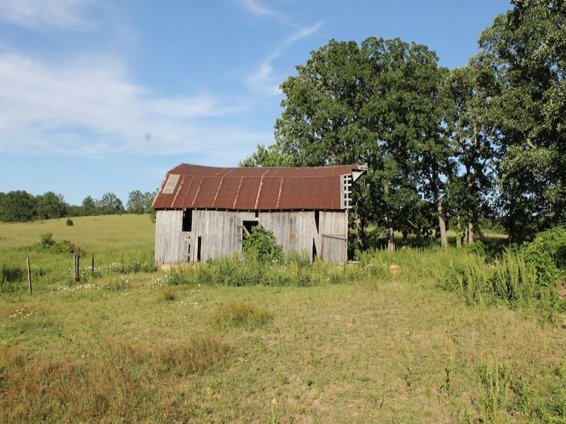 Valley View Ranch Missouri Terms : Salem : Dent County : Missouri