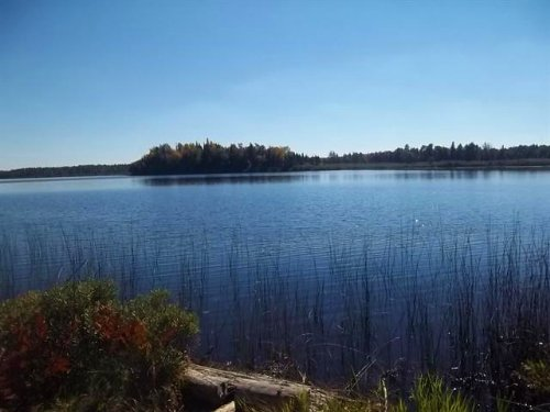 Tbd Vermilac Road  Mls#1076030 : Covington : Baraga County : Michigan