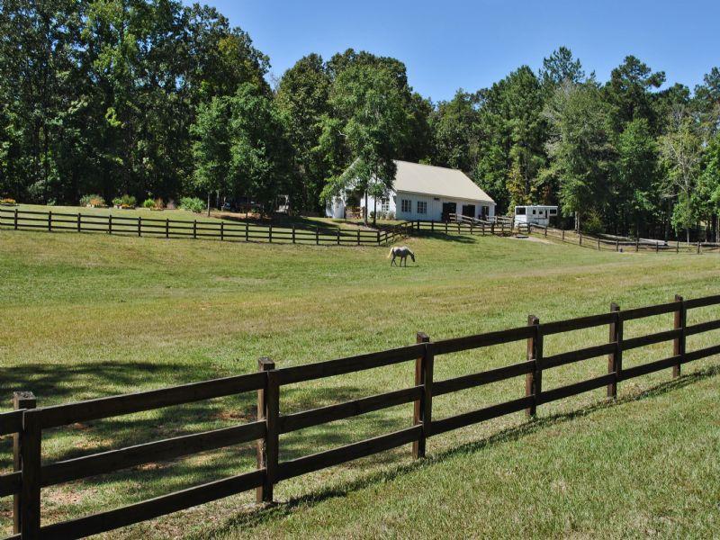 Martin Farms Land For Sale Tuscaloosa Tuscaloosa County