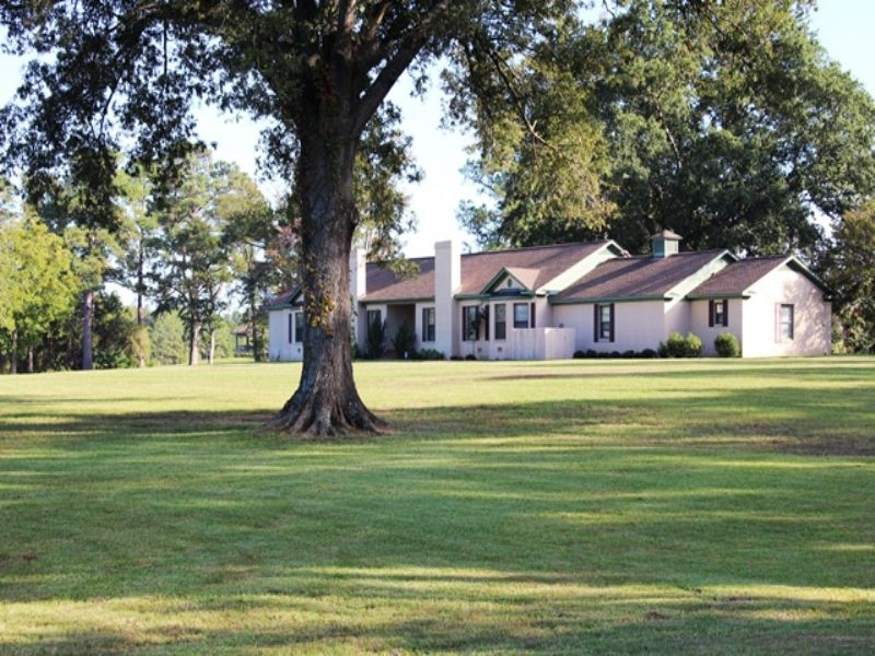 country home with acreage for sale land auction