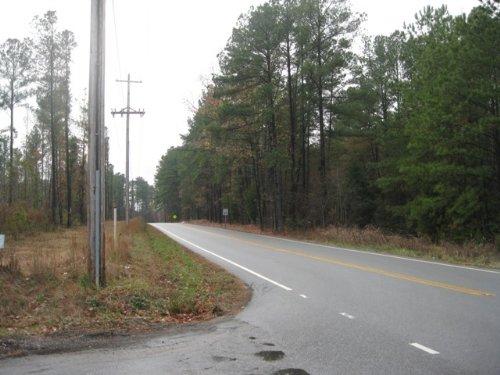 Lexington county south carolina land for sale landflip for 88 garden pond drive lexington sc