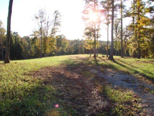A3394 : Columbia : Adair County : Kentucky